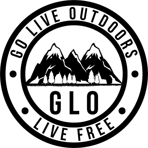 Go Live Outdoors